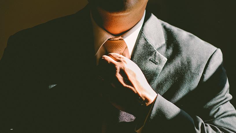 Bist Du bereit für das Beraterleben?