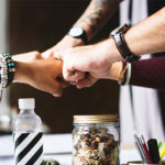Xing und LinkedIn wirksam nutzen