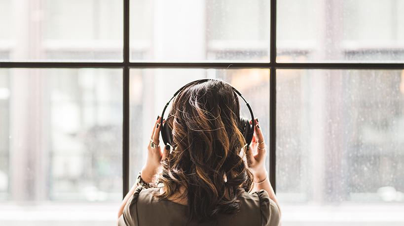 Meine 10 Lieblings-Podcasts für Berater