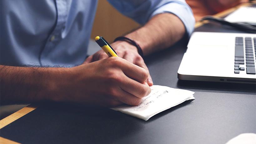 Besser schreiben als Berater