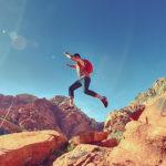 Warum höhere Ziele wichtig sind