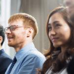 Reingefuchst: Wie Du Themen schneller lernen kannst