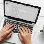 13 Tipps für effektivere E-Mails
