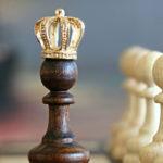 Der Kunde ist nicht König