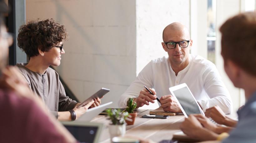 7 Tipps für gute Unternehmensberatung (Gastartikel)