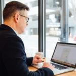 LinkedIn: Das Facebook für Geschäftskontakte?