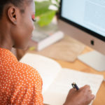 3 spannende Online-Kurse für Berater